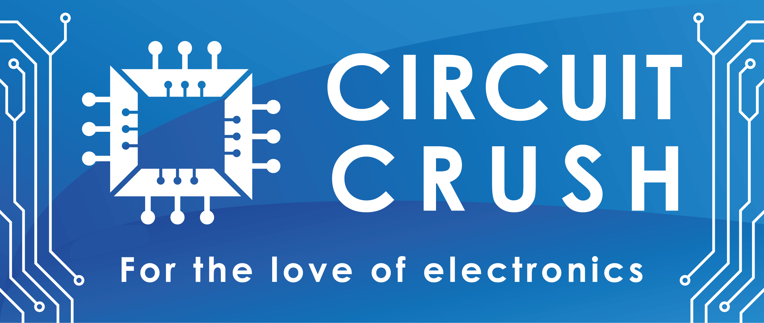 Learn Arduino with Circuit Crush's Arduino Academy Course